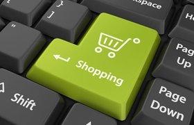 Зарубежные интернет-покупки россиян подорожают