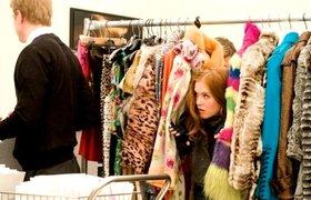 Сервисы, которые помогут подобрать одежду в онлайн-магазинах
