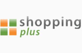 ShoppingPlus запускает новое приложение совместно с LG
