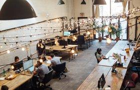 Как правильно обустроить офис, чтобы повысить эффективность сотрудников