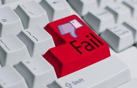 Тотальный провал: Fab.com продан за $15 млн