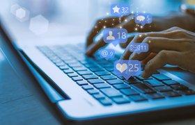 Реальные истории: как бренду создать популярный контент для соцсетей