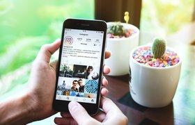 Instagram добавил возможность совершать покупки через IGTV