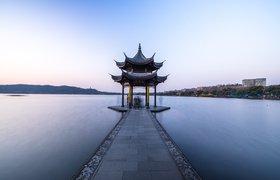 Как живет Чжун Шаньшань — богатейший человек в Азии