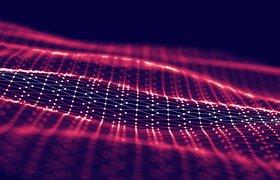 TechTrends-дайджест: ИИ в поисках нового Месси, блокчейн на службе у моды, LiDAR-эффекты теперь в TikTok