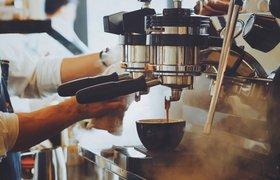 Ресторатор Александр Сысоев бесплатно расскажет о московских кафе без террас в Telegram-каналах