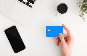 Выявлена новая схема мошенничества для кражи банковских данных
