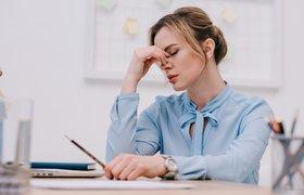 Как сообщить работодателю о проблемах с психическим здоровьем