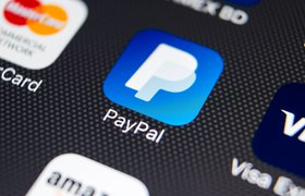 PayPal запустила криптовалютный сервис в Великобритании