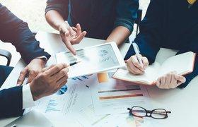 Как улучшить отношения с клиентами во время кризиса