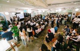 Университет IE открыл регистрацию на участие в акселераторе для LegalTech-стартапов