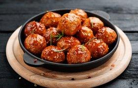 «Он не должен кровоточить, как говяжий бургер»: стартап создал аналог мяса на основе грибов