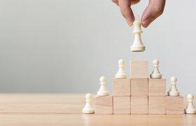 Геймификация, диджитал и хайп: как обучать руководителей-миллениалов внутри компании