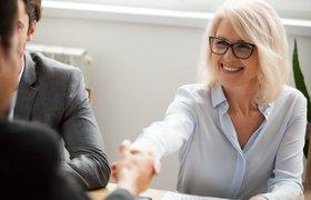 Женщины в бизнесе: платформа miranna проведет импакт-бранч в формате открытого диалога