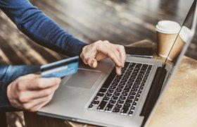 «Связной» запустил сервис для онлайн-оплаты ЖКХ и штрафов ГИБДД
