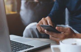 «Бизнес заботится о развитии даже в кризис»: как запустить онлайн-банк для предпринимателей меньше чем за год