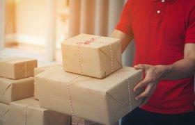 «Авито» запустил доставку для индивидуальных предпринимателей