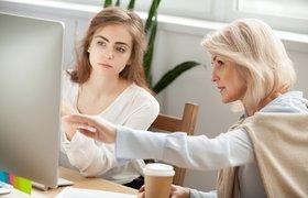 Каким стажерам будут рады в корпорациях — поделились руководители стажировок в «Сбере»