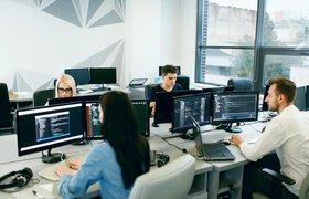 Как решить кадровую проблему с помощью партнерской интеграции — кейс IT-компании, которая выросла на 47%
