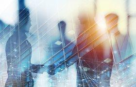 Единые данные, товары по подписке и доверие клиентов. Главные фокусы бизнеса на ближайшие 10 лет