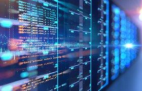 Роскомнадзор обязал компании локализовать данные пользователей РФ. Кого касается требование и как избежать штрафов?