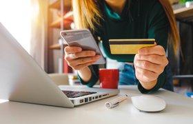 Клиенты «Рокетбанка» пожаловались на проблемы с закрытием счетов