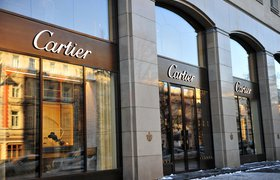 Cartier проведет для россиянок подготовительный тур к конкурсу Cartier Women's Initiative