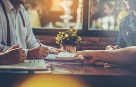 Что такое FFF и как инвестировать в стартапы на ранней стадии