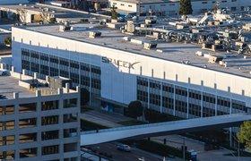 Илон Маск раскритиковал Джеффа Безоса после жалоб Amazon на действия SpaceX