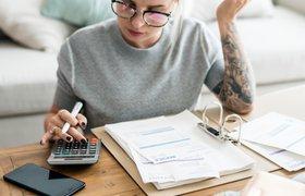 Выручка малого и среднего бизнеса в мае сократилась на 41% ― исследование