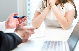 Что делать, если вас сокращают? Памятка для сотрудников