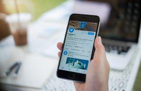 Twitter запустил функцию ограничения ответов на твиты