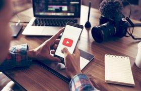 Над Youtube нависла угроза вечной блокировки в России из-за жалоб книгоиздателей