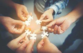 Масштабирование — главная цель сотрудничества корпораций со стартапами. Исследование ФРИИ