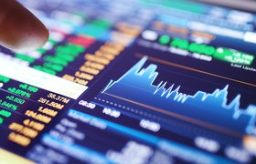Диапазон стоимости акций Softline в ходе IPO составит $7,5-10,5