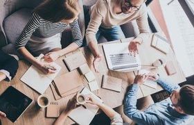 Большинство женщин чувствуют ограничения в карьере из-за традиционной социальной роли — исследование