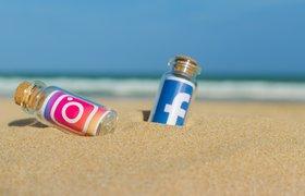 Манипулирование пользователями: эксперт объяснила резонанс с «платными» Facebook и Instagram