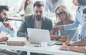 МТС и «Сколково» запустили бизнес-курсы для студентов