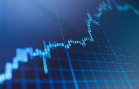 «Ренессанс страхование» намерена провести IPO на Московской бирже