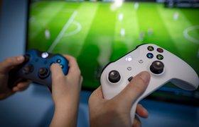 FIFA 20, GTA V и Minecraft: «Яндекс.Маркет» назвал самые популярные игры среди россиян