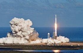 Космическая одиссея: как коммерческие полеты открывают рекламные возможности для брендов