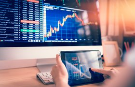 Диапазон стоимости акций «Ренессанс страхование» в рамках IPO составит 120-135 рублей