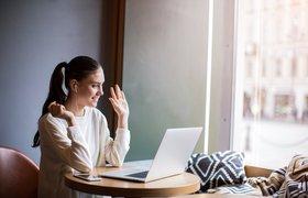 5 способов повысить продуктивность дистанционной команды