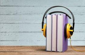 Любознательным новичкам и опытным аудиоавторам: что почитать, если вы решили заняться подкастингом