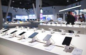 Прозрачные смартфоны, гибкие экраны и умные чехлы: вот как могли бы выглядеть современные мобильные устройства