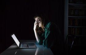 «Мама — в шоке, я — в слезах». Истории студентов, которые ошиблись со специальностью