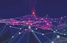 В Великобритании хотят засудить YouTube, а хакерам Пентагона помогает ИИ: TechTrends-дайджест