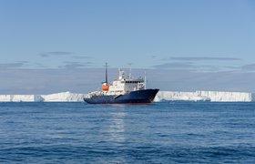Sitronics KT представил тренажер для IT-парка Digital Arctic