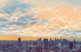 Бизнес и IoT: как избежать дополнительных рисков