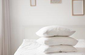 Из-под подушки: куда инвестировать небольшие суммы